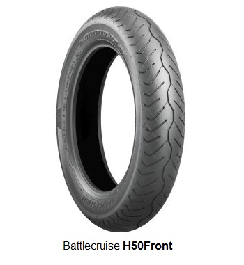 h50_image-new_tyre